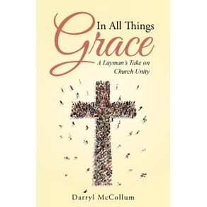 In-All-Things-Grace