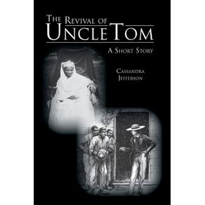 The-Revival-of-Uncle-Tom