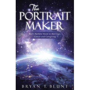 The-Portrait-Maker