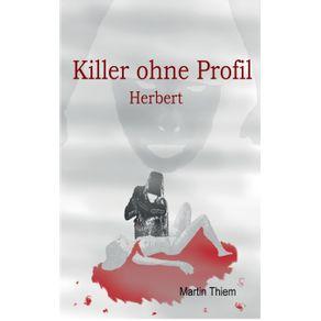 Killer-ohne-Profil