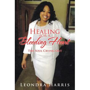 Healing-for-a-Bleeding-Heart