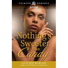 Nothings-Sweeter-Than-Candy