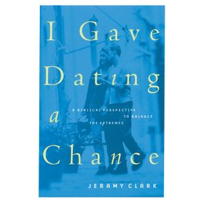 I-Gave-Dating-a-Chance
