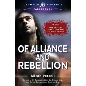 Of-Alliance-and-Rebellion