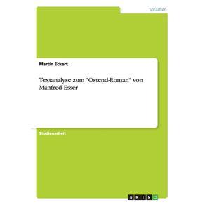 Textanalyse-zum-Ostend-Roman-von-Manfred-Esser