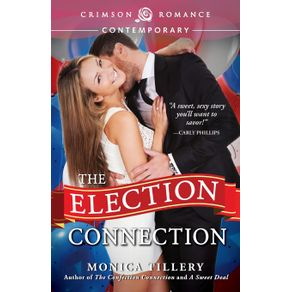 The-Election-Connection