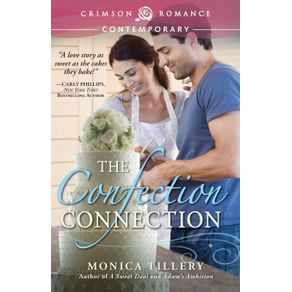 The-Confection-Connection