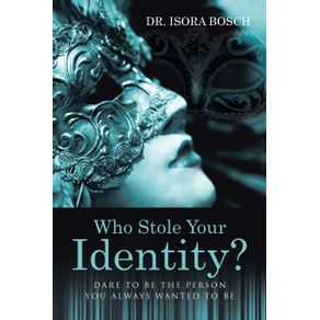Who-Stole-Your-Identity-