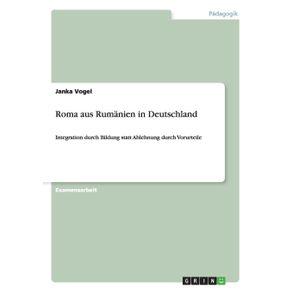 Roma-aus-Rumanien-in-Deutschland