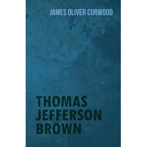 Thomas-Jefferson-Brown