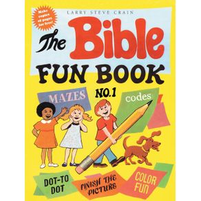 The-Bible-Fun-Book-No.-1