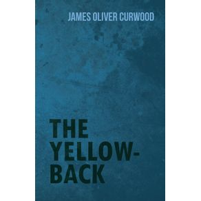 The-Yellow-Back