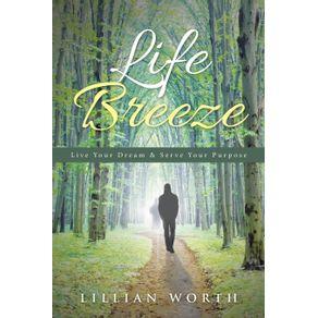 Life-Breeze