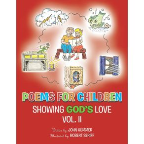 Poems-for-Children