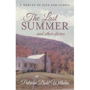 The-Last-Summer-and-other-stories