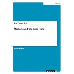 Martin-Arnold-und-seine-Filme
