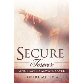 Secure-Forever