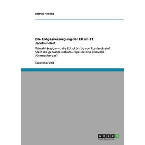 Die-Erdgasversorgung-der-EU-im-21.-Jahrhundert