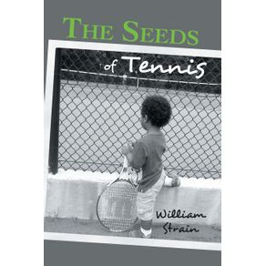 The-Seeds-of-Tennis