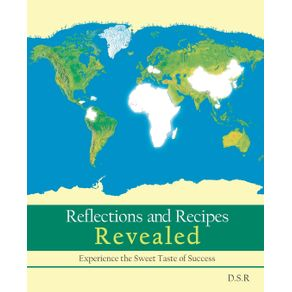Reflections-and-Recipes-Revealed