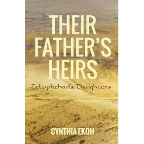 Their-Fathers-Heirs
