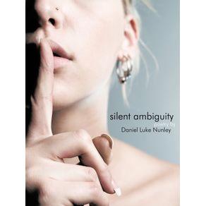 Silent-Ambiguity