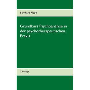 Grundkurs-Psychoanalyse-in-der-psychotherapeutischen-Praxis
