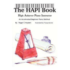 The-HAPI-Book