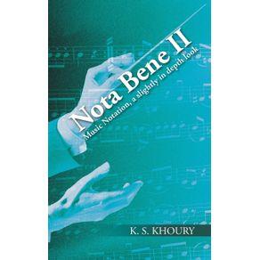 NOTA-BENE-II