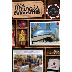 Illinois-Curiosities