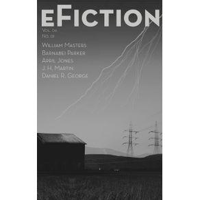 eFiction-Vol.-06-No.-01