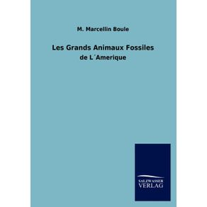 Les-Grands-Animaux-Fossiles