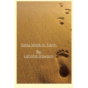 Daily-Walk-In-Faith