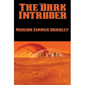 The-Dark-Intruder