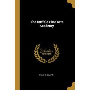 The-Buffalo-Fine-Arts-Academy