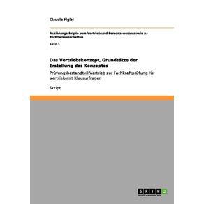 Das-Vertriebskonzept-Grundsatze-der-Erstellung-des-Konzeptes
