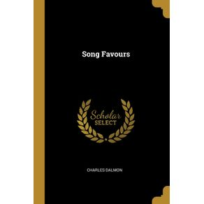 Song-Favours