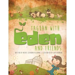 Taguan-with-Eden-and-Friends