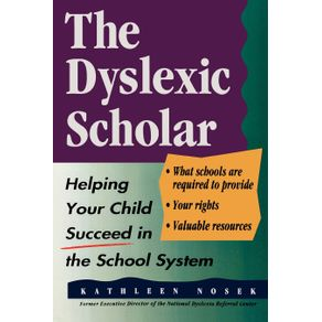 The-Dyslexic-Scholar