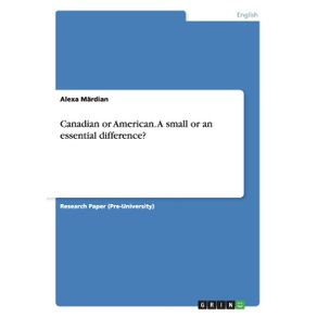 Canadian-or-American.-A-small-or-an-essential-difference-