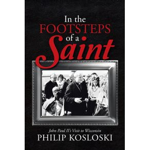 In-the-Footsteps-of-a-Saint