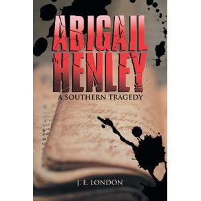 Abigail-Henley