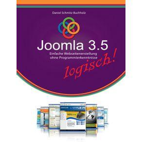 Joomla-3.5-logisch-