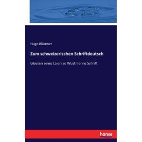 Zum-schweizerischen-Schriftdeutsch