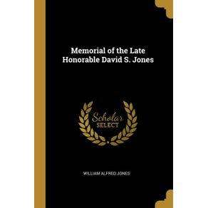 Memorial-of-the-Late-Honorable-David-S.-Jones