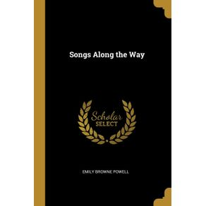 Songs-Along-the-Way