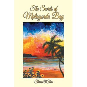 The-Secrets-of-Matagorda-Bay