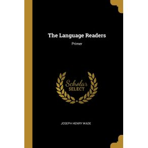 The-Language-Readers
