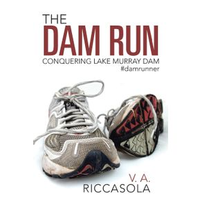 The-Dam-Run