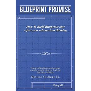 Blueprint-Promise